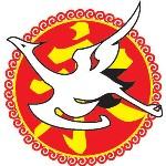 Logo2_150pix